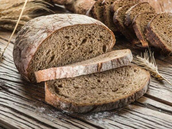 Хлебный лекарь смесь Крестьянская