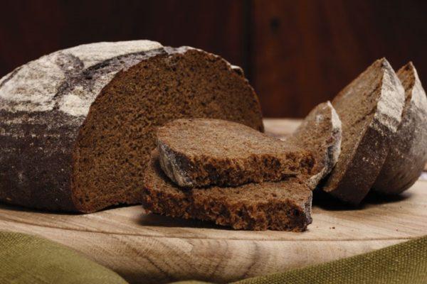 Смесь мучная хлебопекарная «Крестьянская»