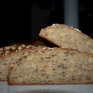 Смесь мучная хлебопекарная «Добрая»