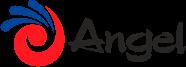Логотип компании Angel Yeast Co.